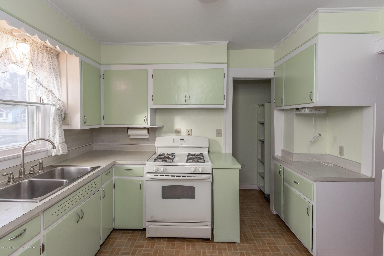 4411 Keller Rd - Kitchen - 13