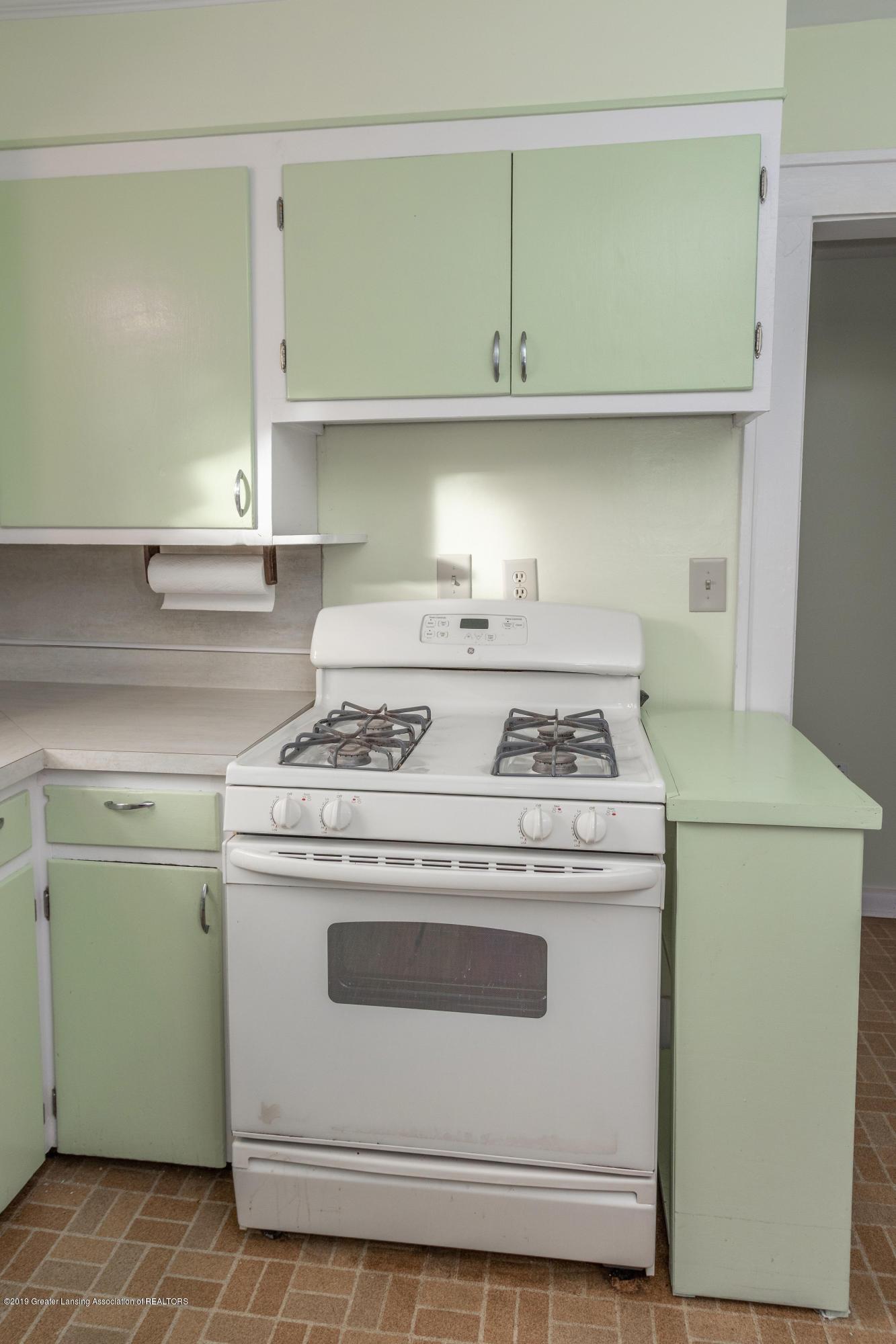 4411 Keller Rd - Kitchen - 15