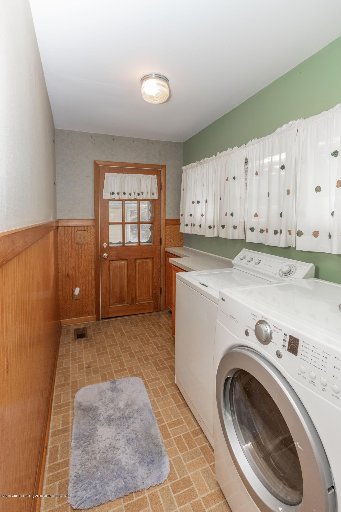 4411 Keller Rd - Utility Room - 16