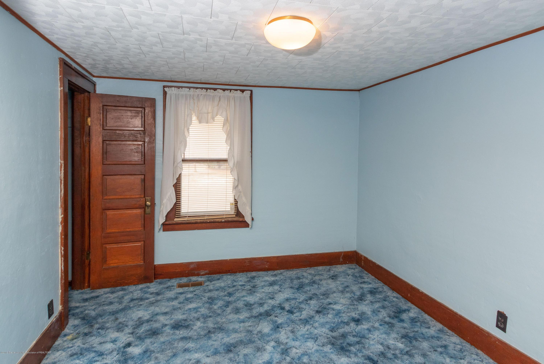 4411 Keller Rd - Bedroom 1 - 21