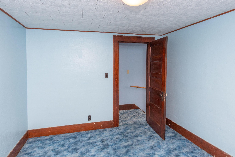 4411 Keller Rd - Bedroom 1 - 22
