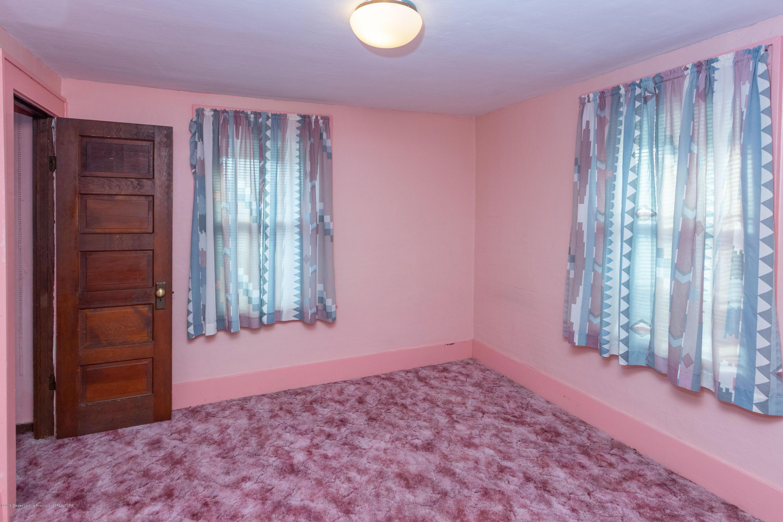 4411 Keller Rd - Bedroom 2 - 23