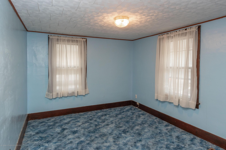 4411 Keller Rd - Bedroom 3 - 25