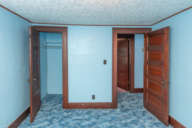 4411 Keller Rd - Bedroom 3 - 26