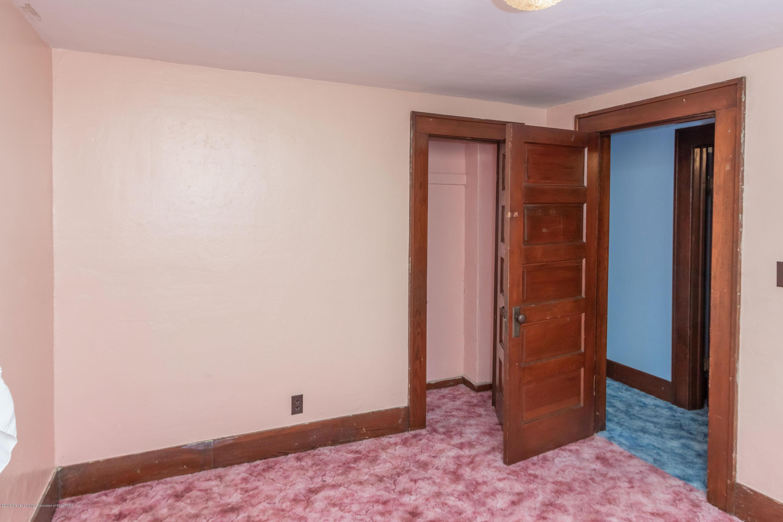4411 Keller Rd - Bedroom 4 - 28