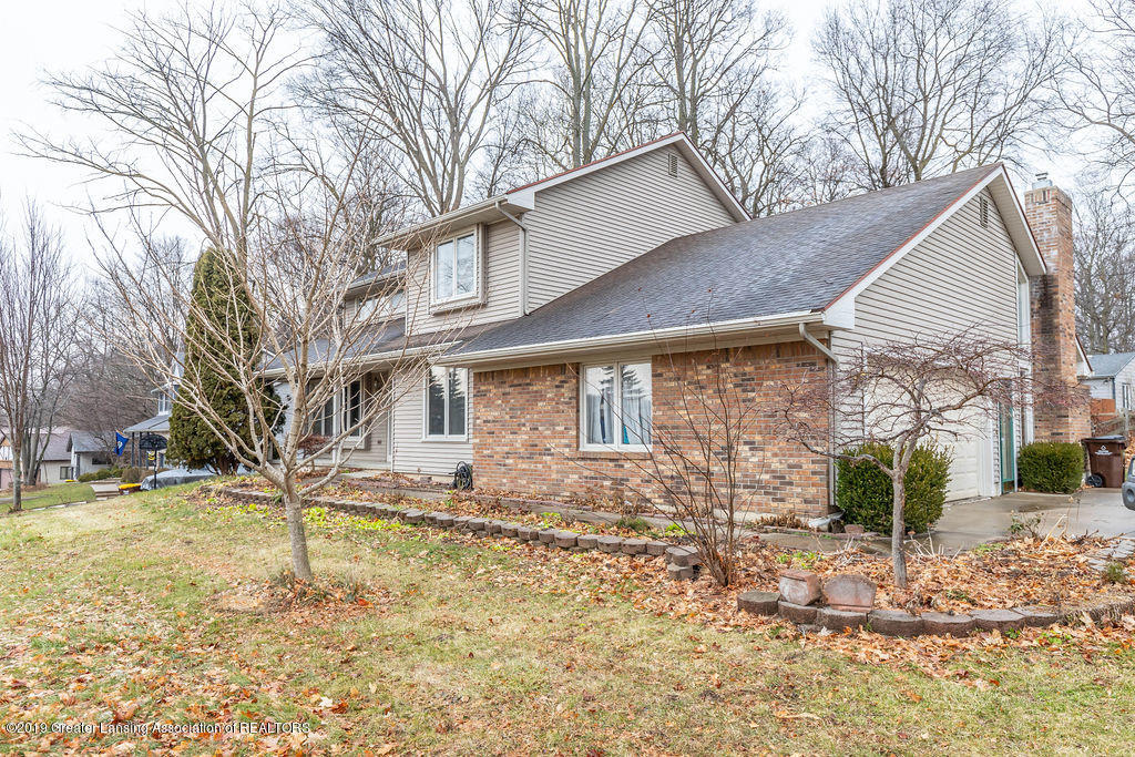 1804 Willow Woods Ln - 2 - 2