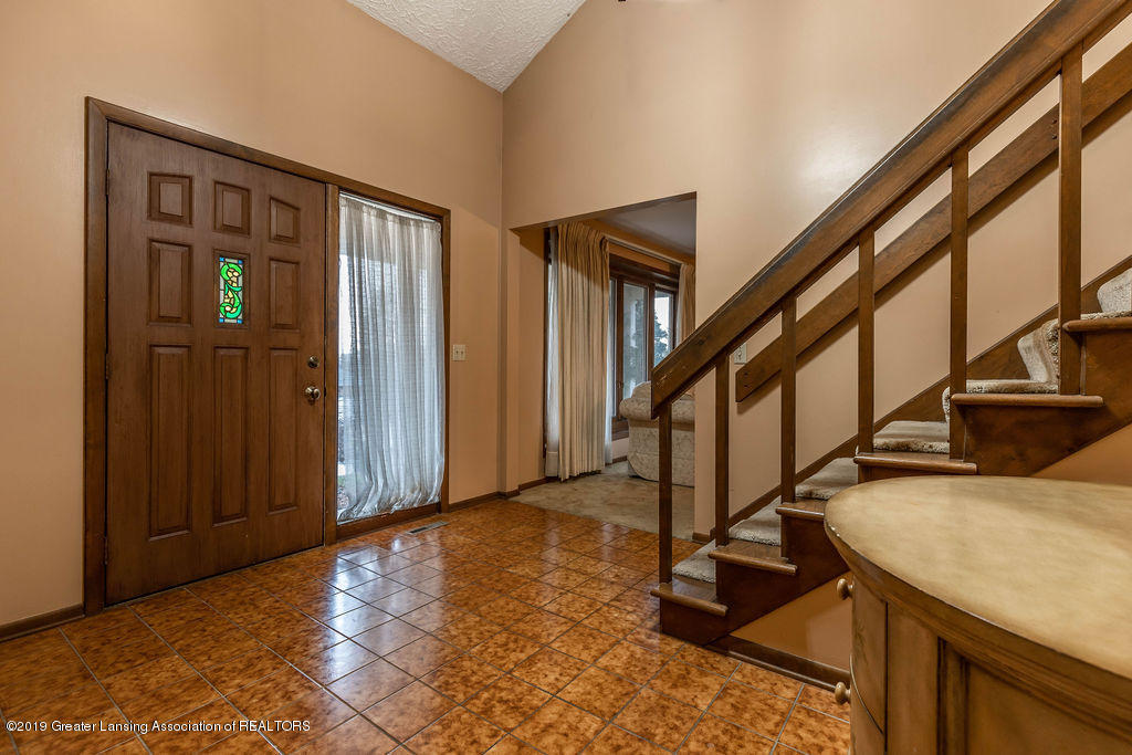 1804 Willow Woods Ln - 4 - 4