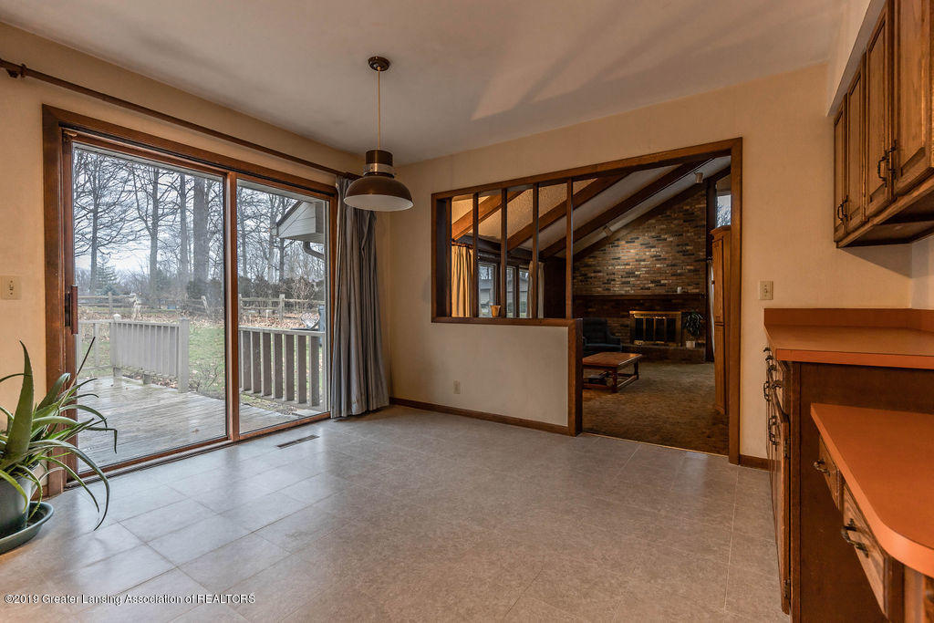 1804 Willow Woods Ln - 9 - 9