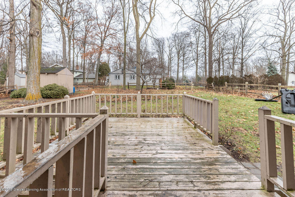 1804 Willow Woods Ln - 27 - 27