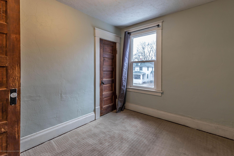311 N Magnolia Ave - Bedroom 3 - 16