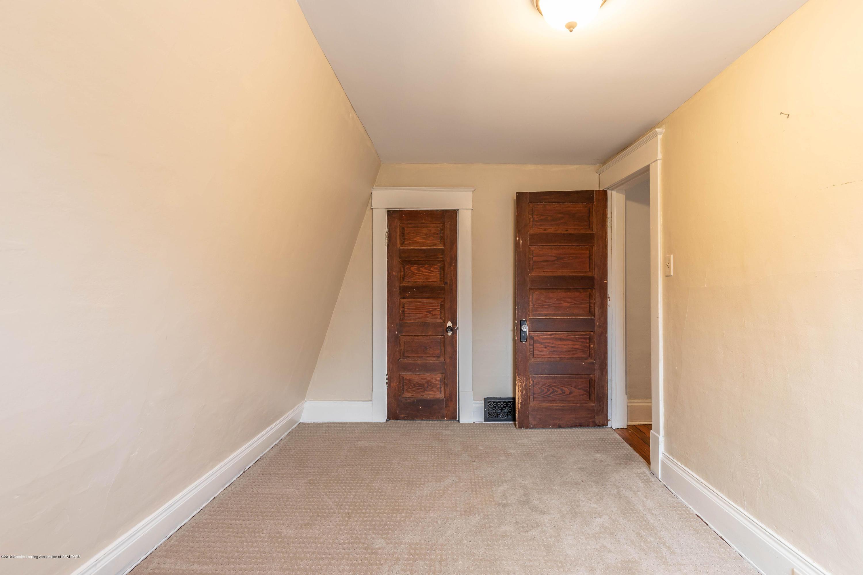 311 N Magnolia Ave - Bedroom 2 - 15