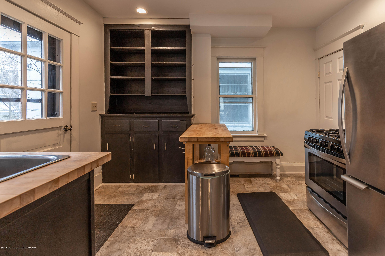 311 N Magnolia Ave - Kitchen - 7