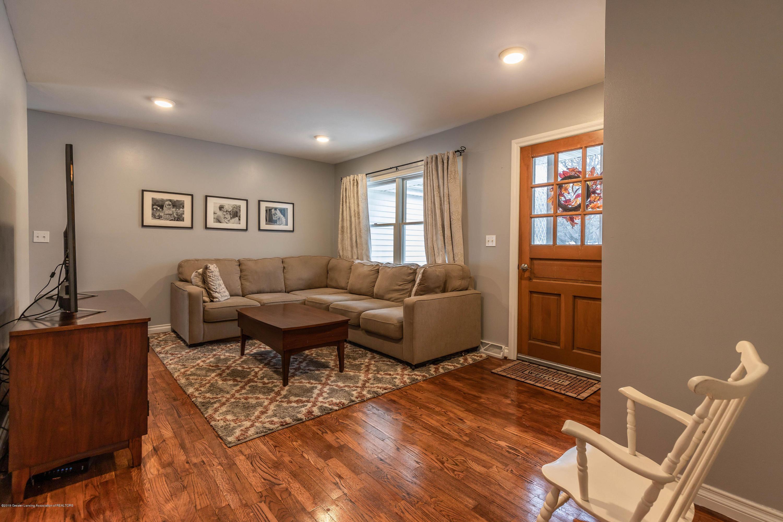 601 Cohalben St - Living Room - 7