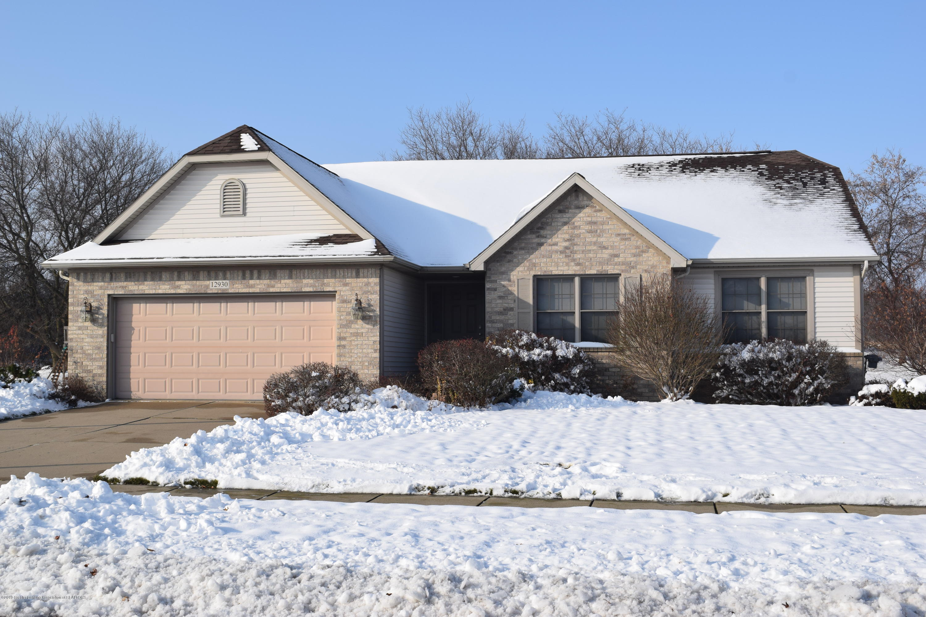 12930 Chartreuse Dr - 1 - 1