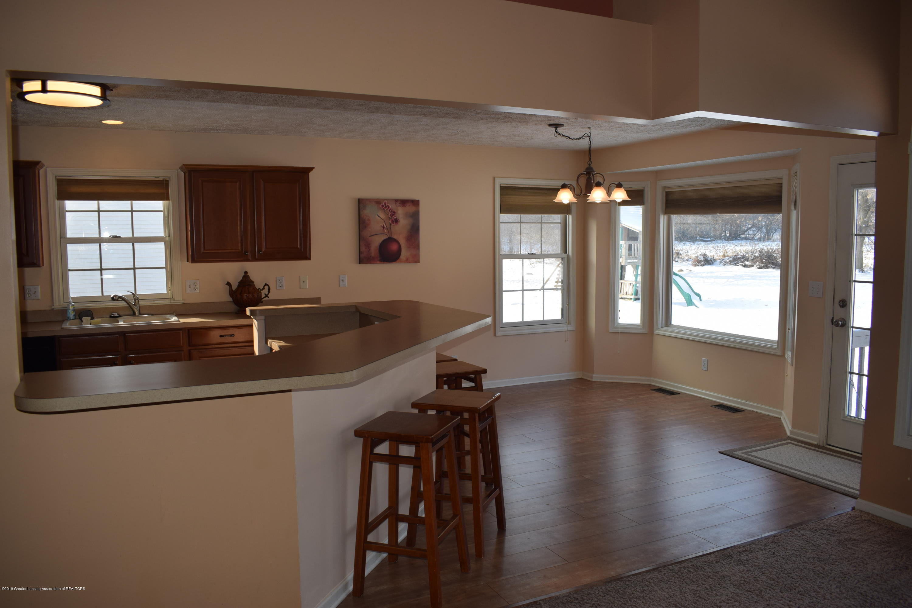 12930 Chartreuse Dr - 4 - 4