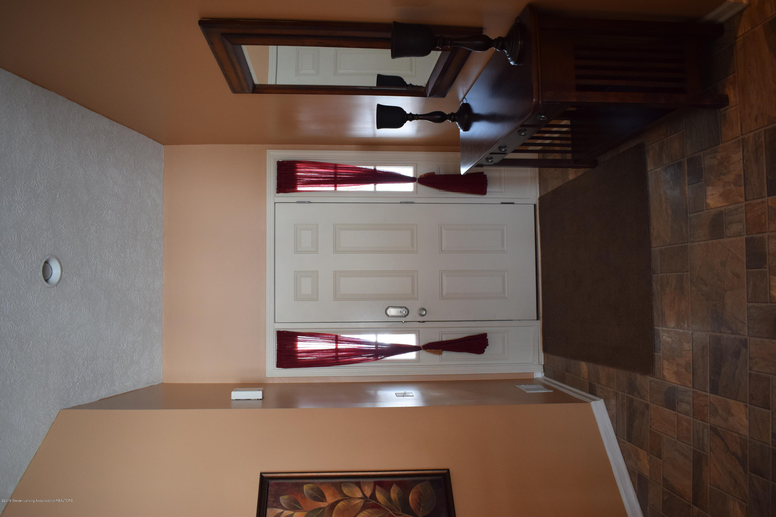 12930 Chartreuse Dr - 15 - 15