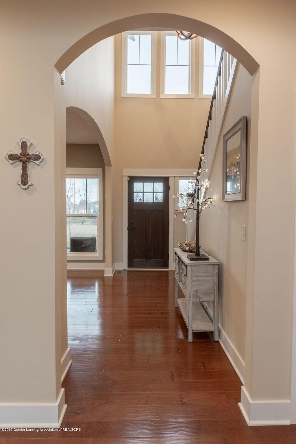 6103 Southridge Rd - interior space - 10