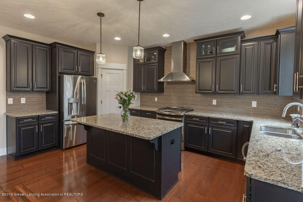 6103 Southridge Rd - kitchen - 25