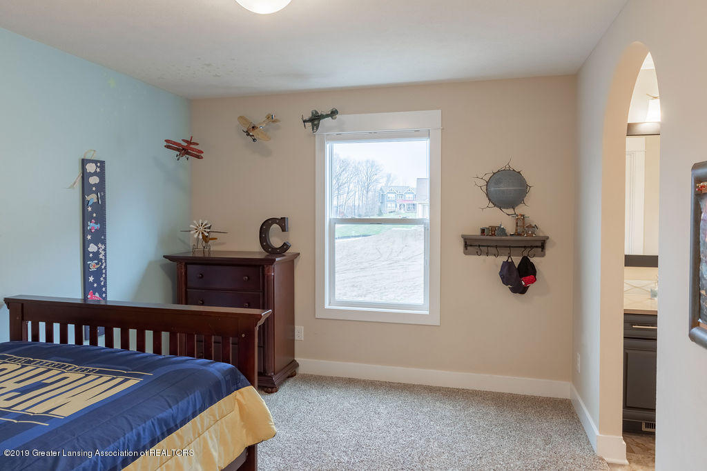 6103 Southridge Rd - bedroom 2 - 47