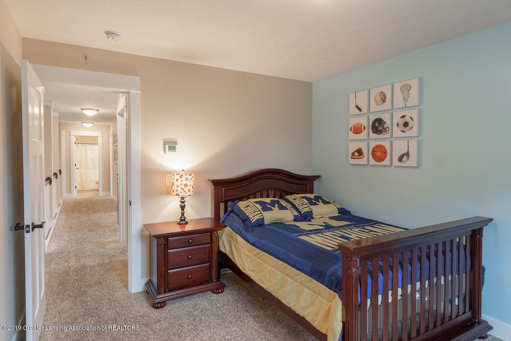 6103 Southridge Rd - bedroom 2 - 48