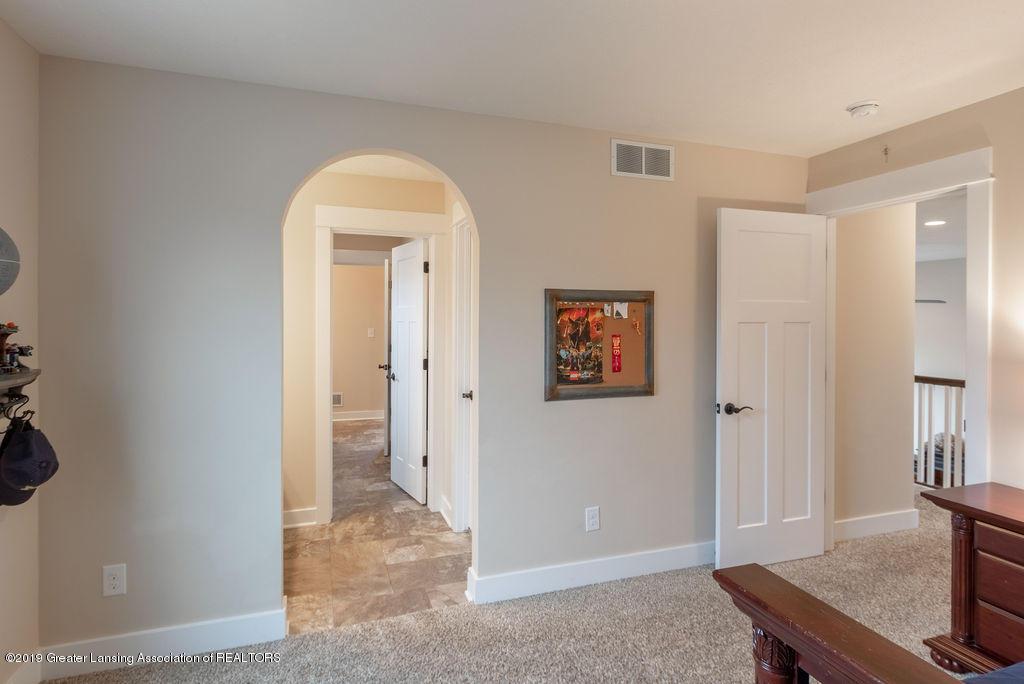 6103 Southridge Rd - bedroom 3 - 50