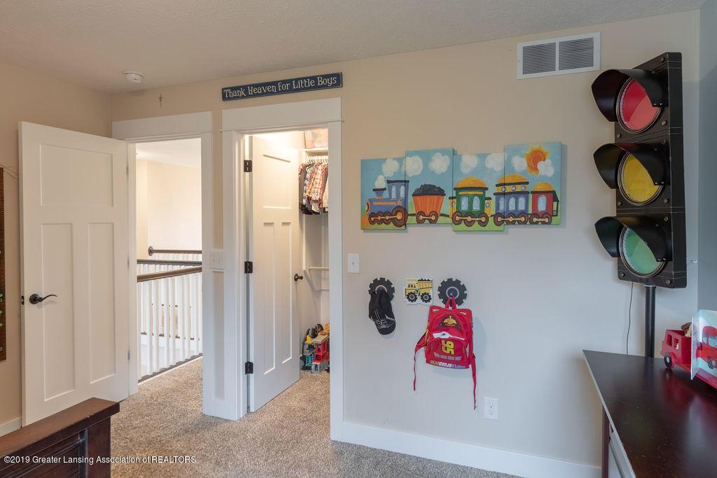 6103 Southridge Rd - bedroom 3 - 51