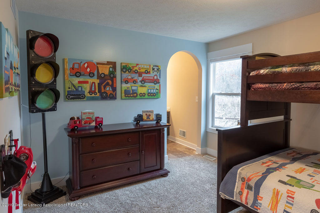 6103 Southridge Rd - bedroom 3 - 52