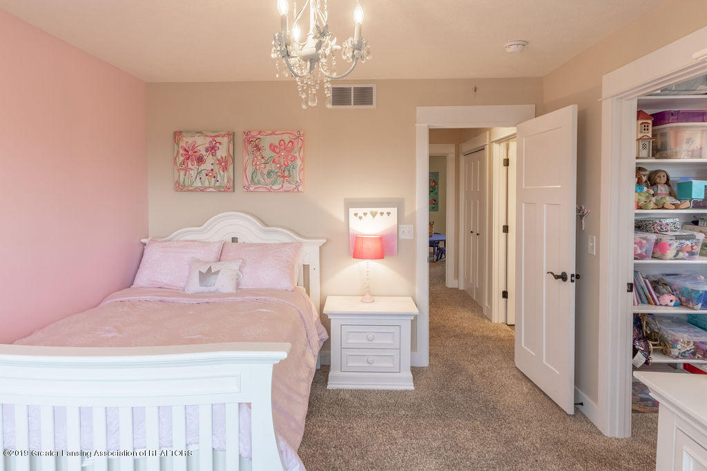 6103 Southridge Rd - bedroom 4 - 57