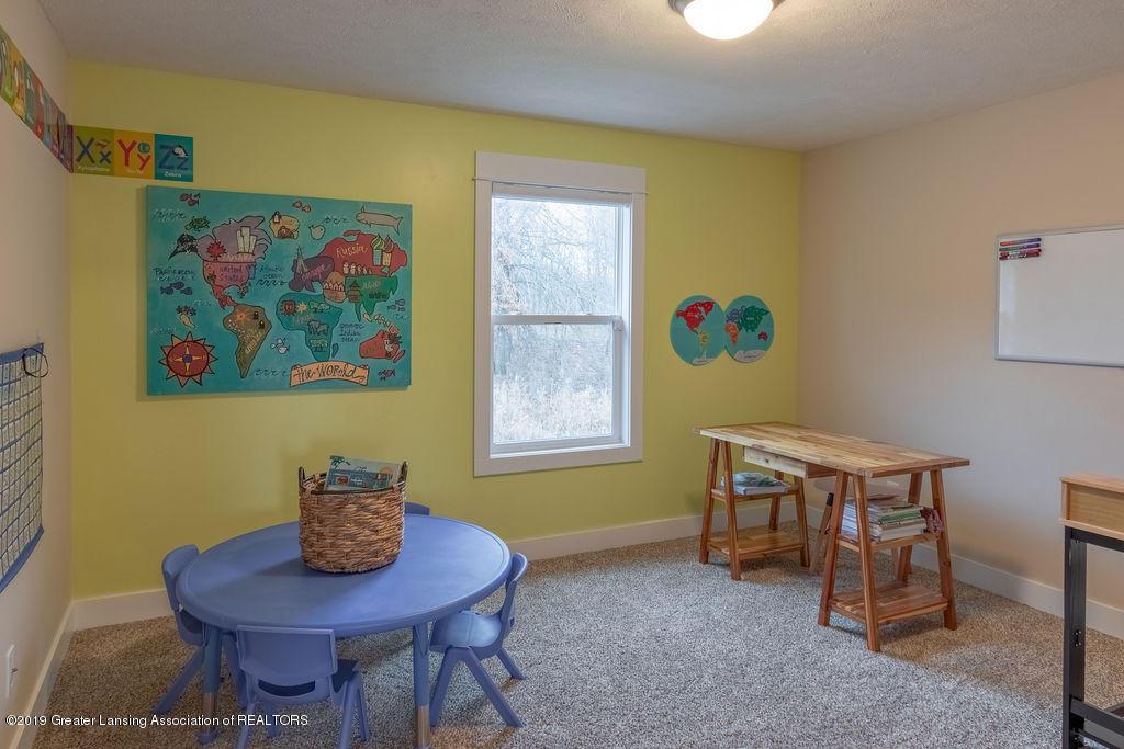 6103 Southridge Rd - bedroom 5 - 59