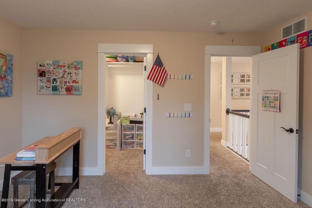 6103 Southridge Rd - bedroom 5 - 60