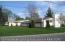 2045 W Jolly Road, Lansing, MI 48911