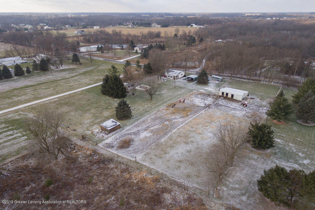 3811 Gale Rd - Overview of Land - 44