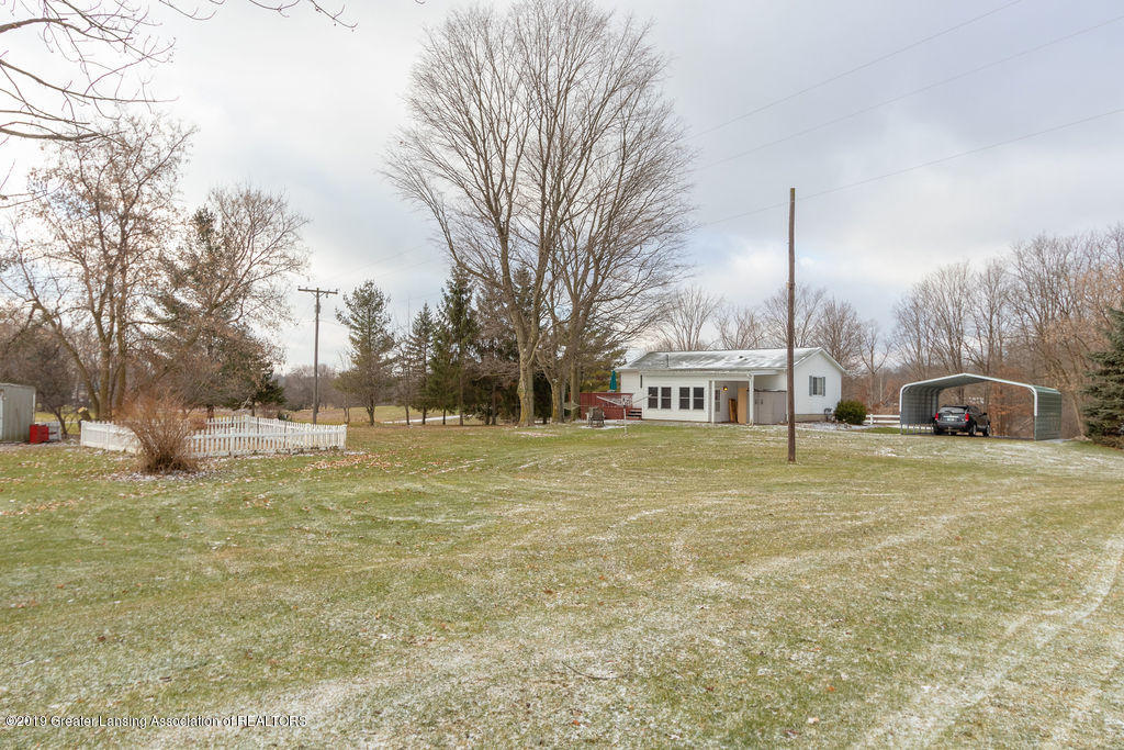 3811 Gale Rd - Back - 53