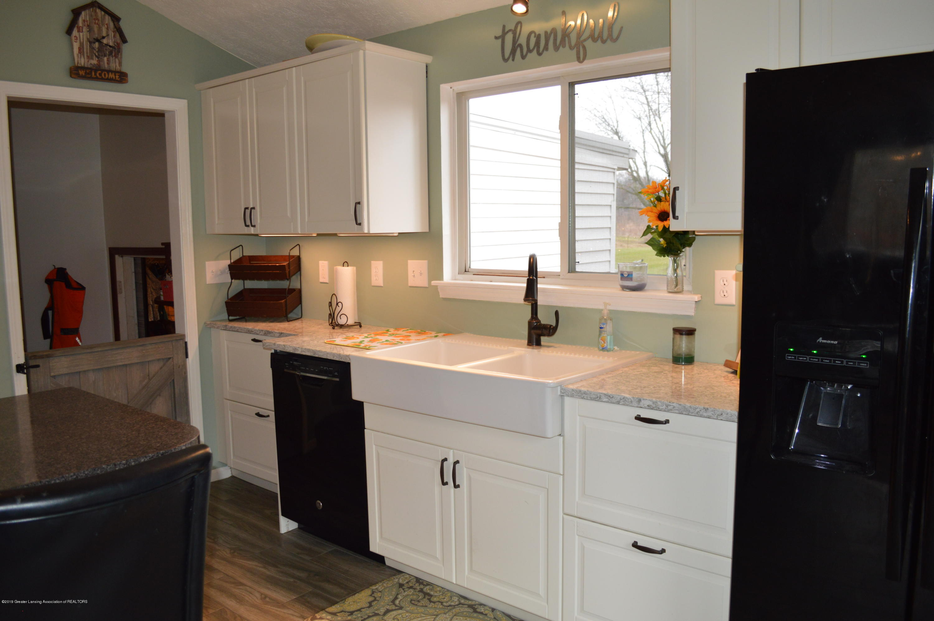 3811 Gale Rd - Updated Kitchen - 4