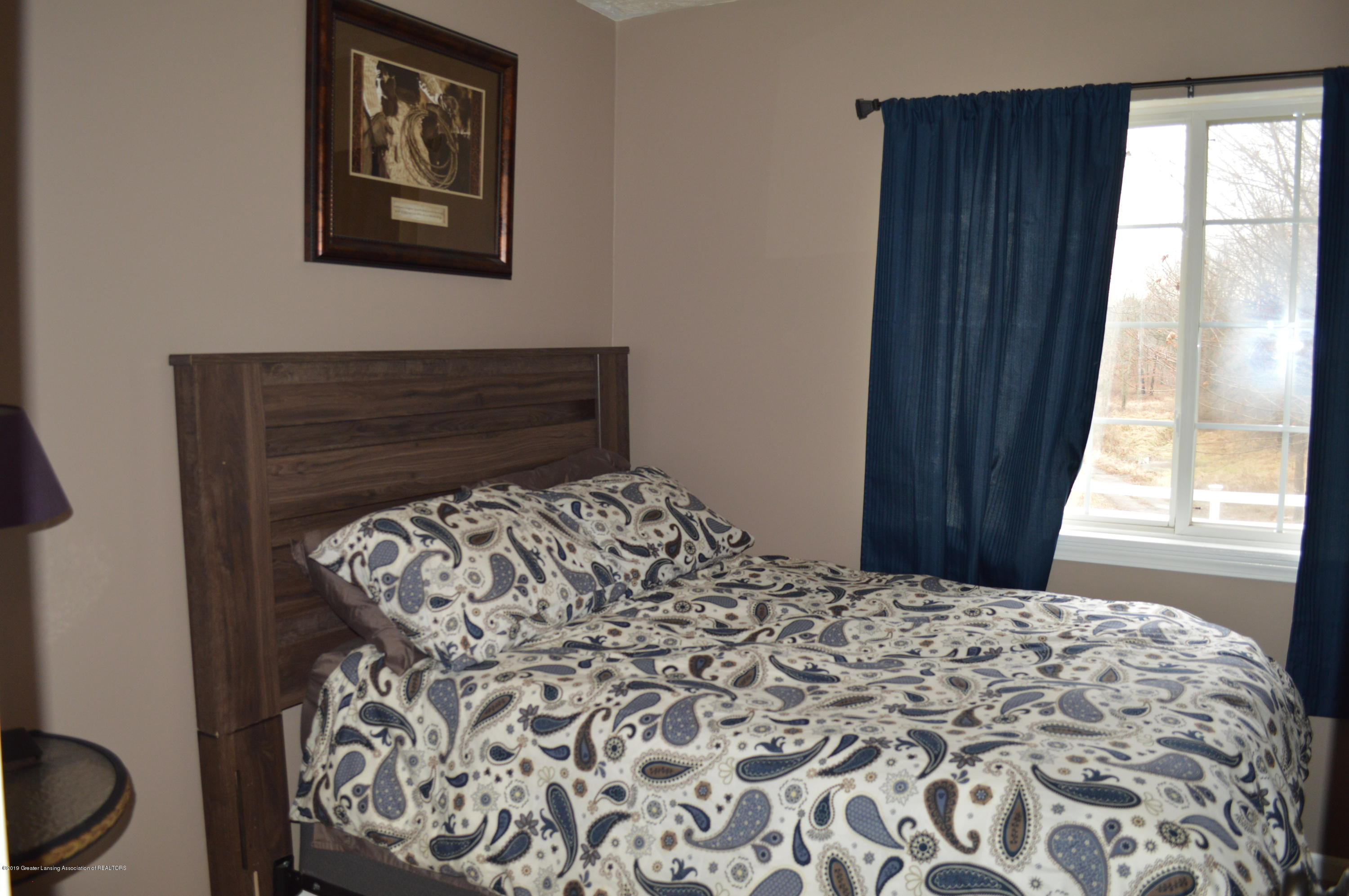 3811 Gale Rd - Bedroom - 13
