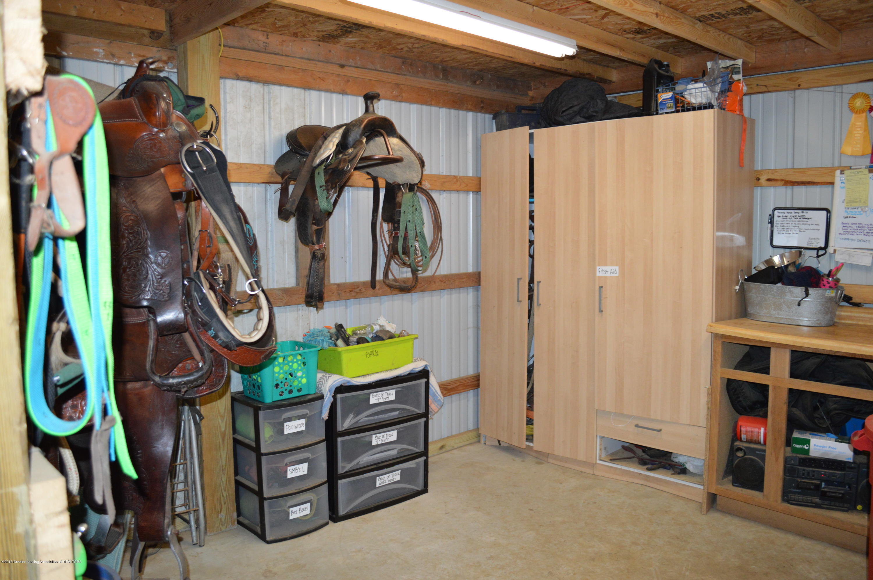 3811 Gale Rd - Tac Room - 33