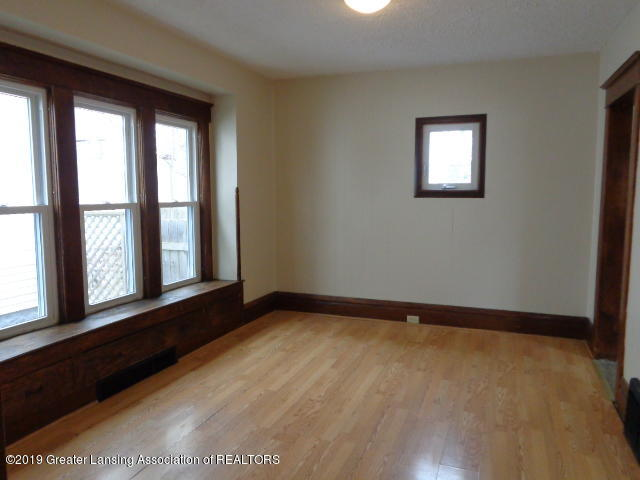 719 Comfort St - Dining Room - 5