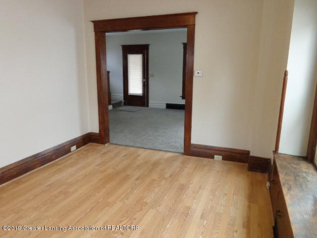 719 Comfort St - Dining Room - 6
