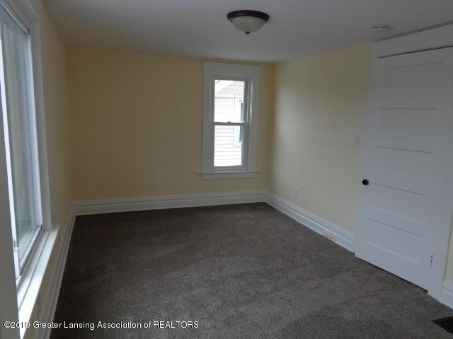719 Comfort St - Bedroom 1 - 13