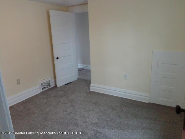 719 Comfort St - Bedroom 3 - 16