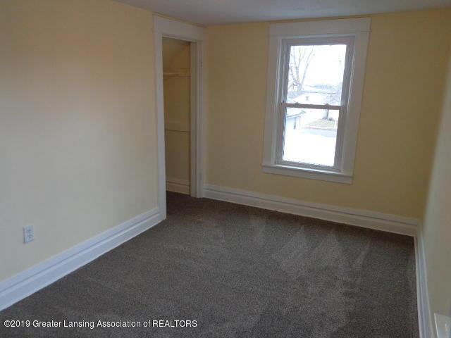 719 Comfort St - Bedroom 2 - 15