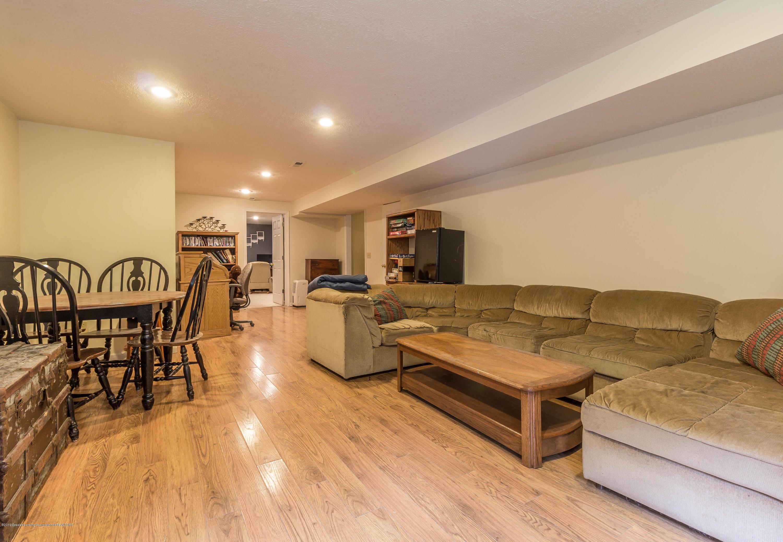 2051 Almond Rd - Basement - 22