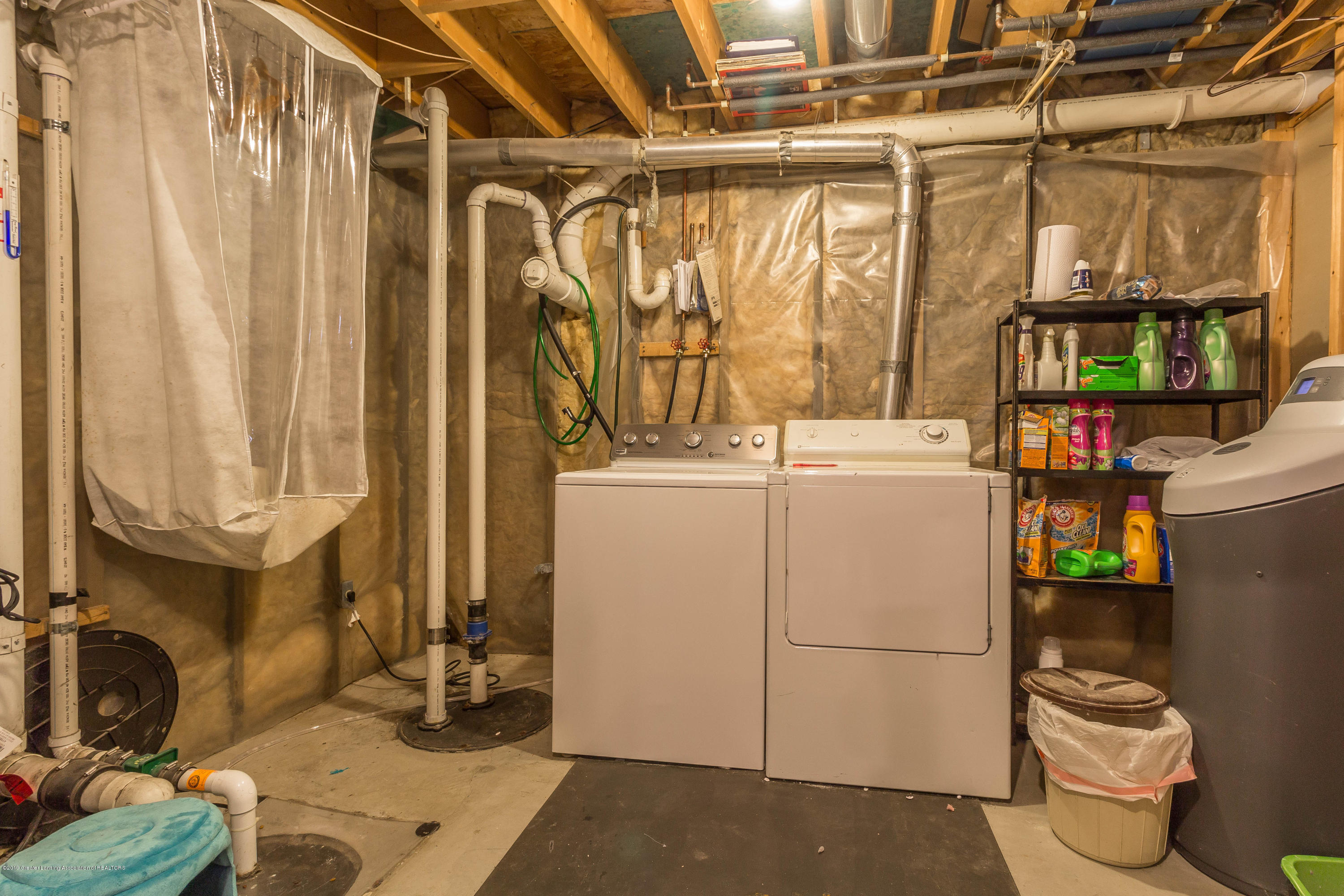 2051 Almond Rd - Laundry - 26