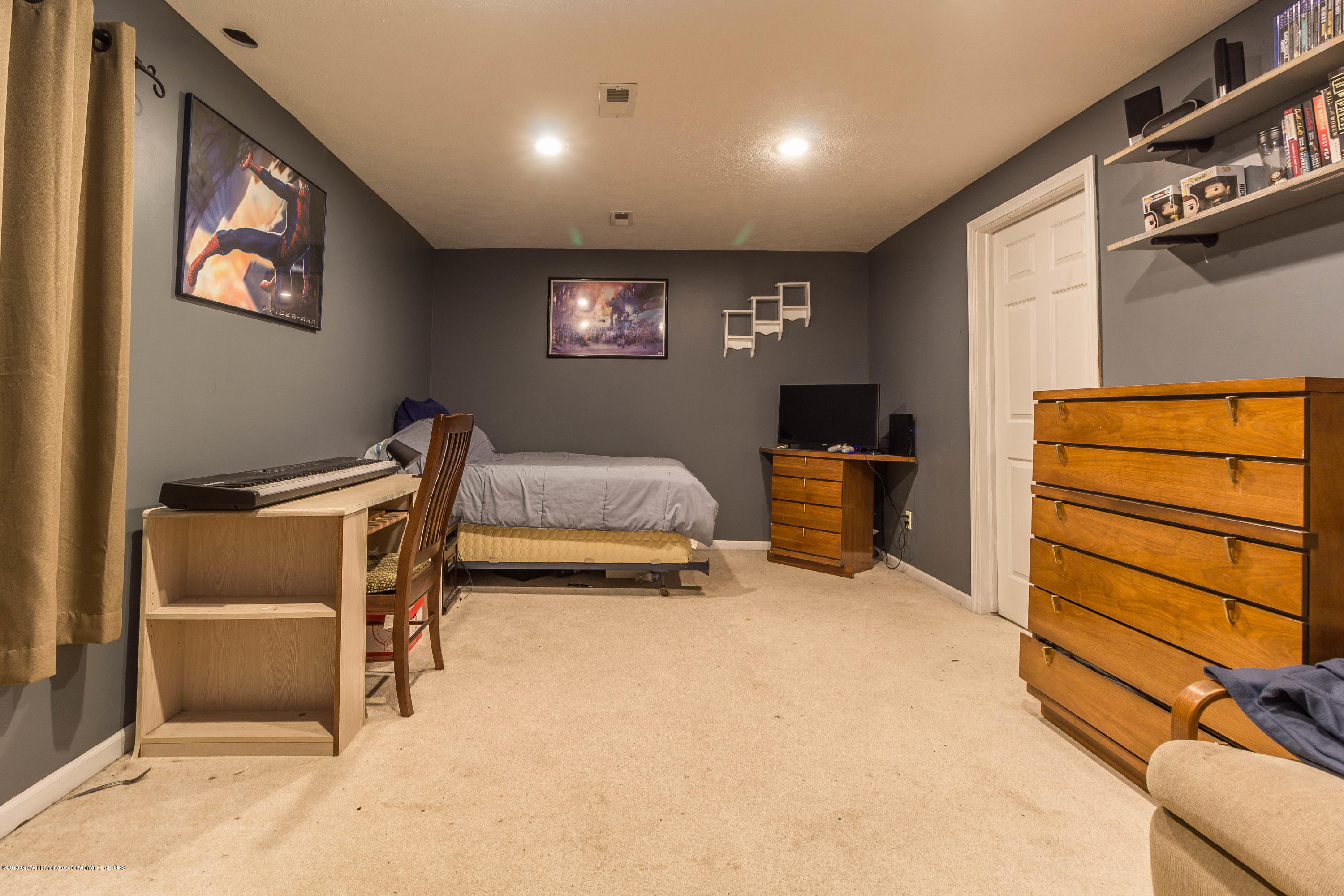 2051 Almond Rd - Bedroom - 23