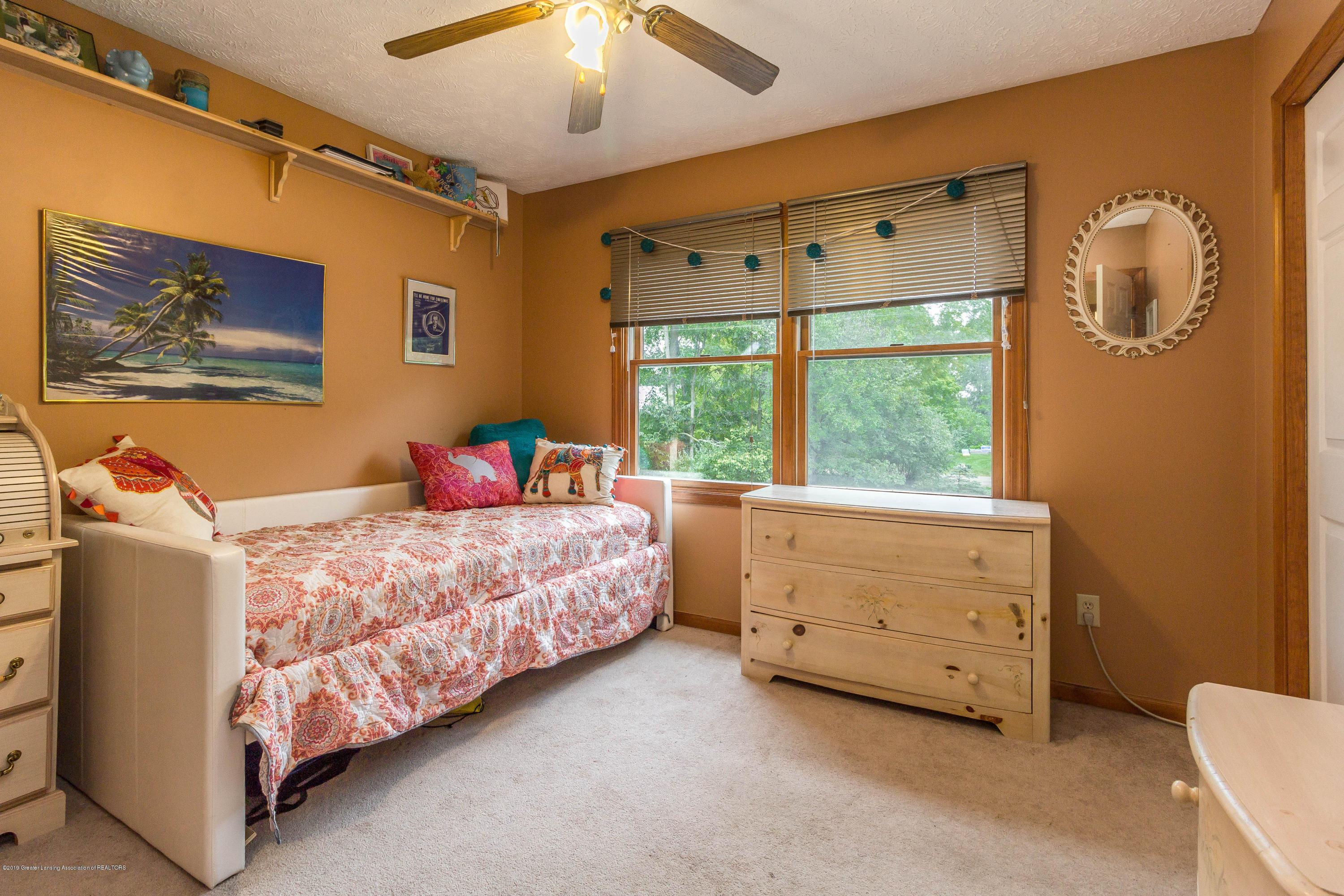2051 Almond Rd - Bedroom - 17
