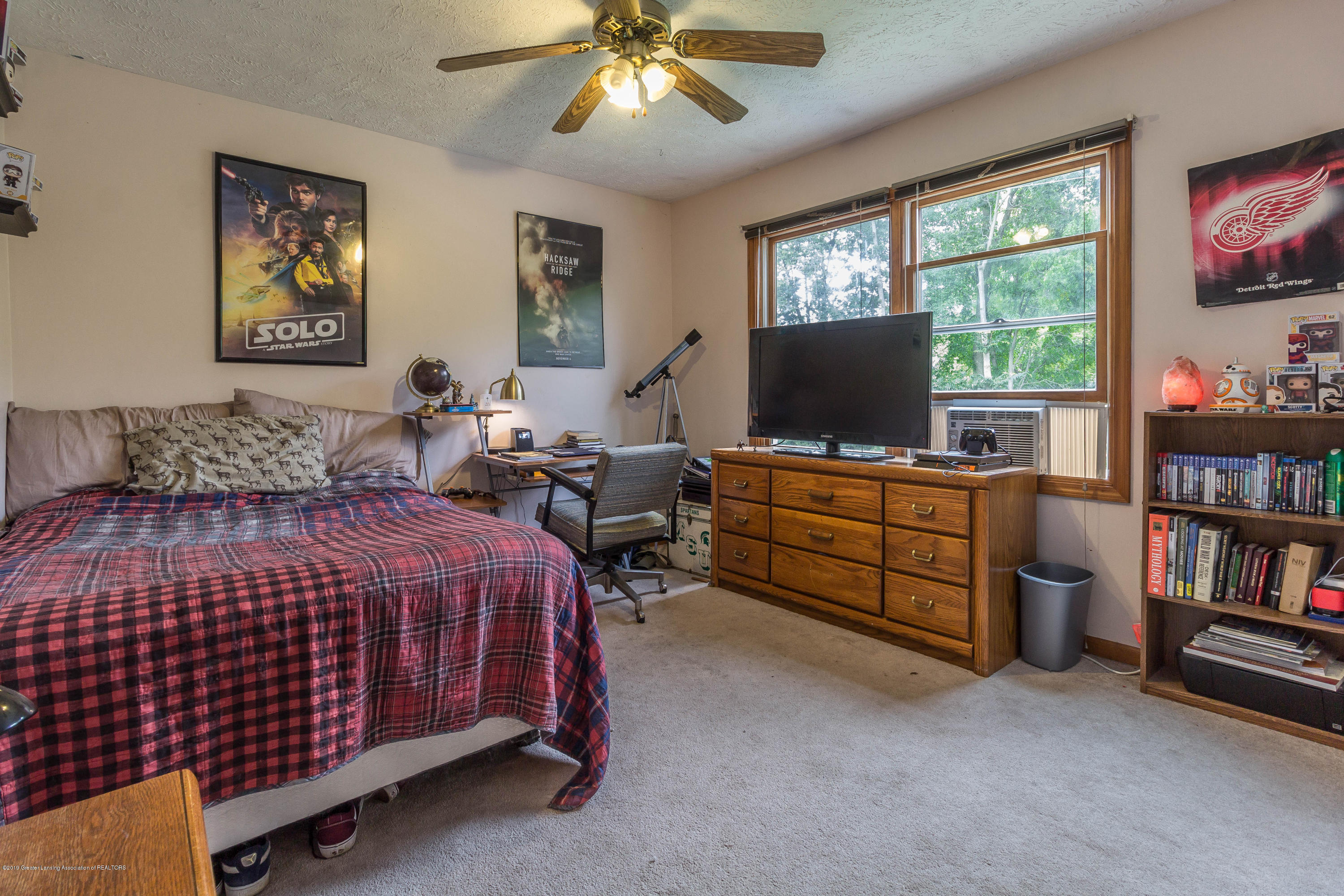 2051 Almond Rd - Bedroom - 19