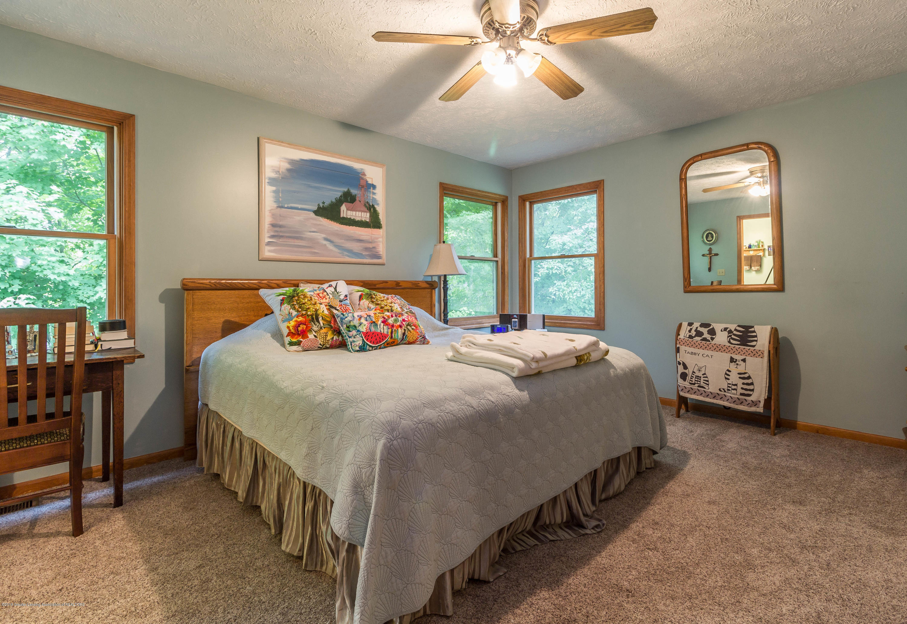 2051 Almond Rd - Bedroom - 14