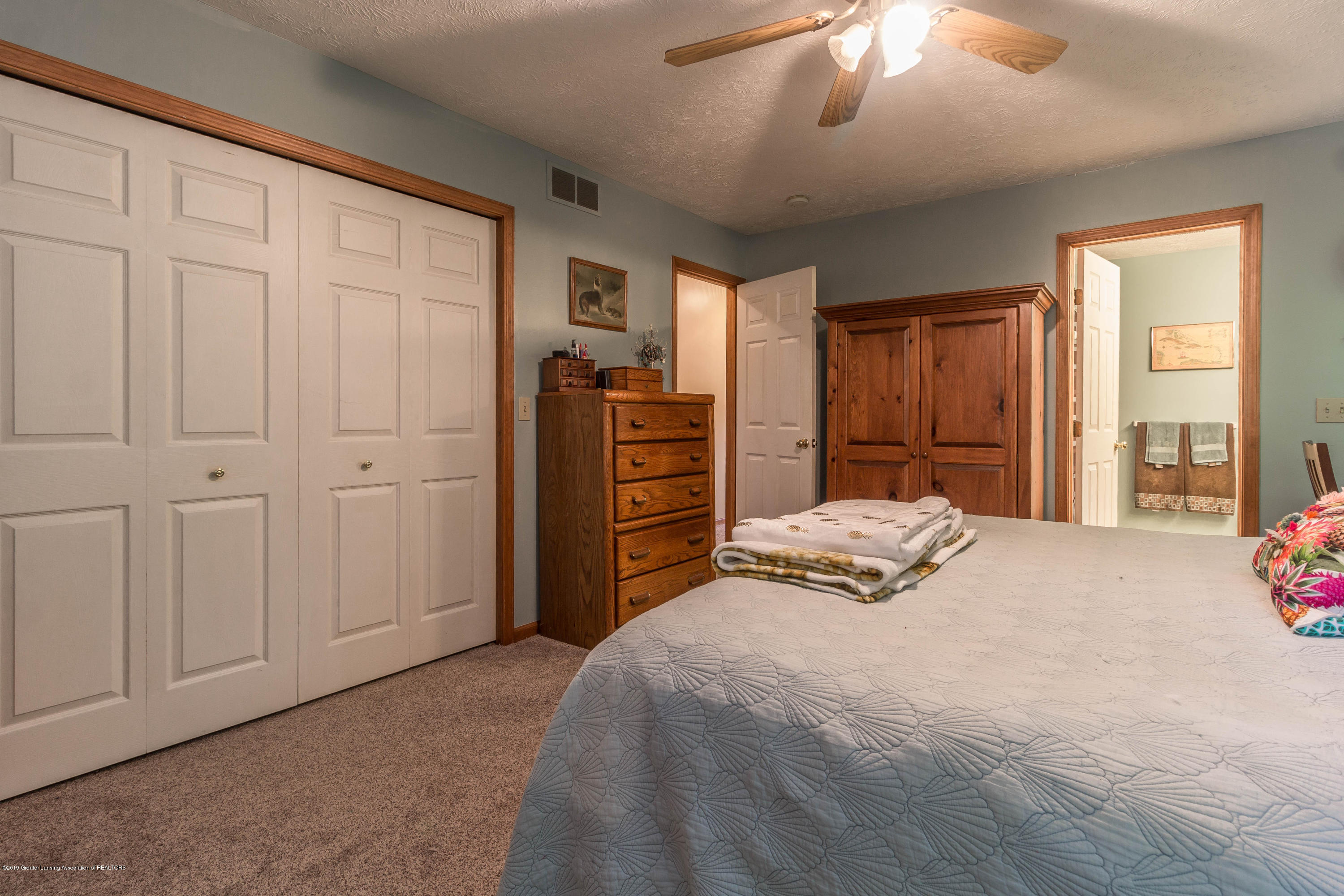 2051 Almond Rd - Bedroom - 15