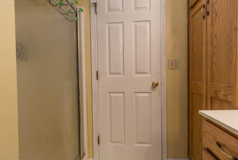 2051 Almond Rd - Bathroom - 25