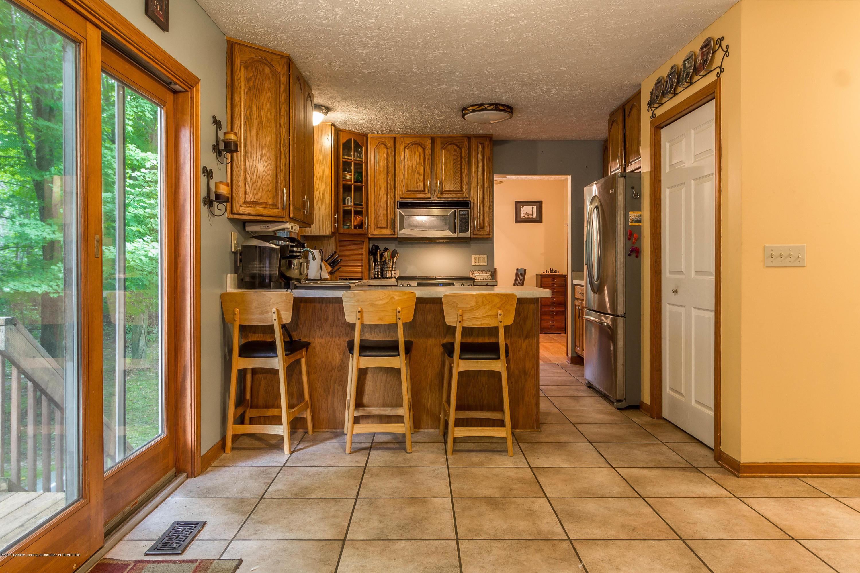 2051 Almond Rd - Kitchen - 8